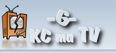 GKCmaTV.fr.st / GKC.fr.st Forum Index